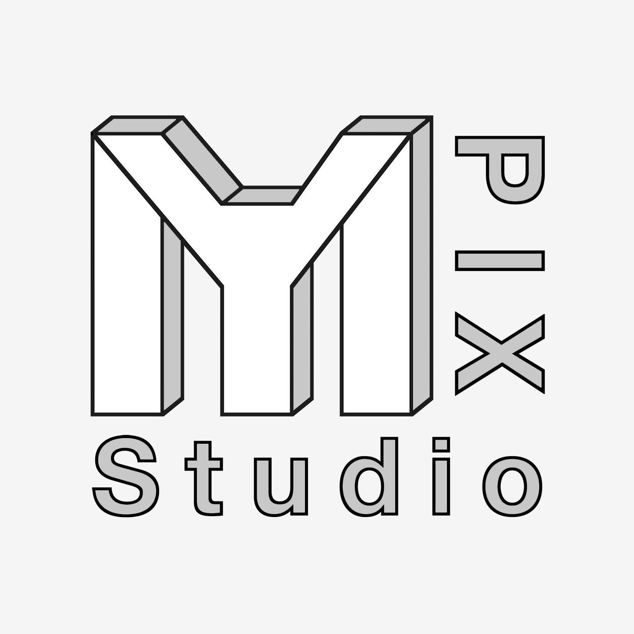 Mypix Studio