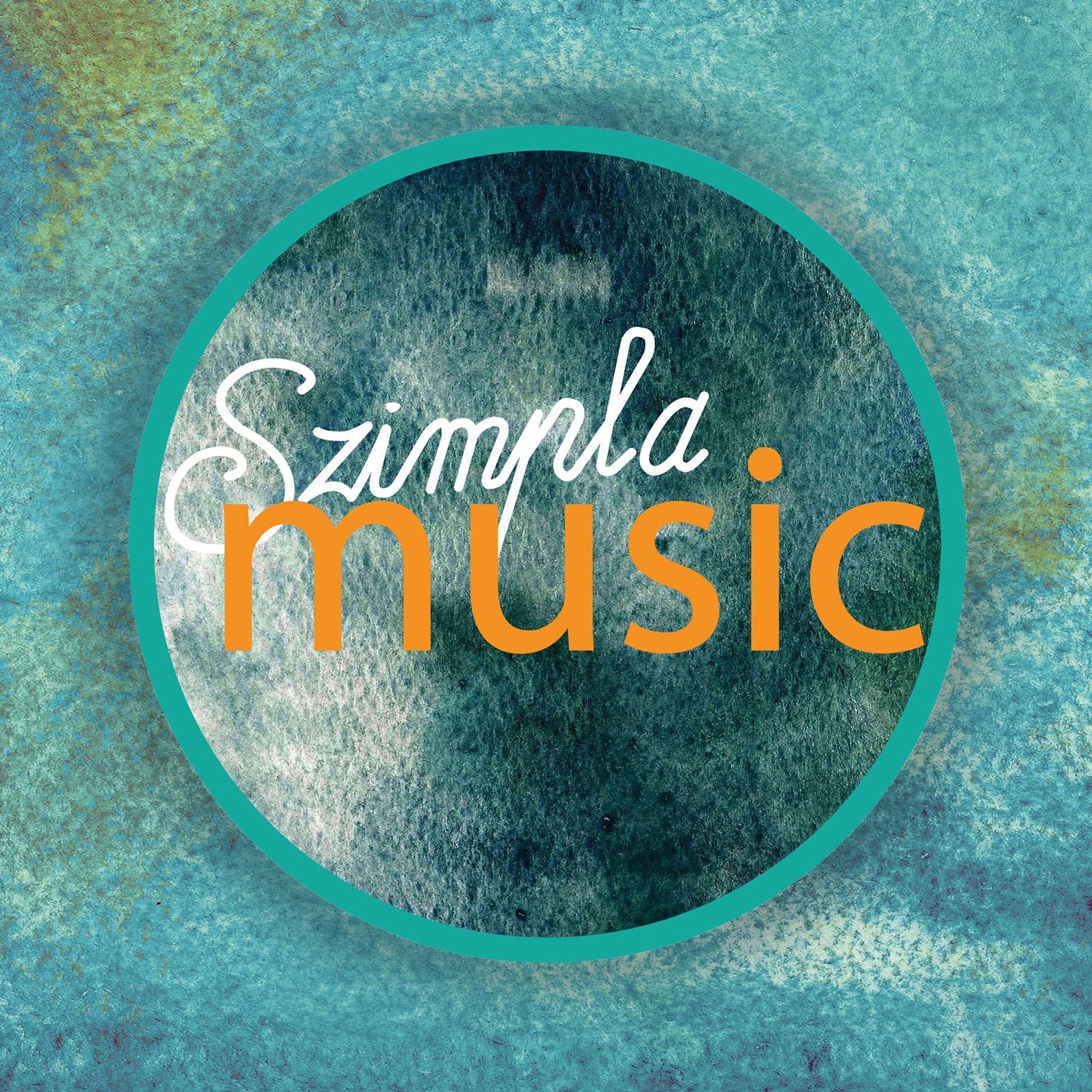 Szimpla Music