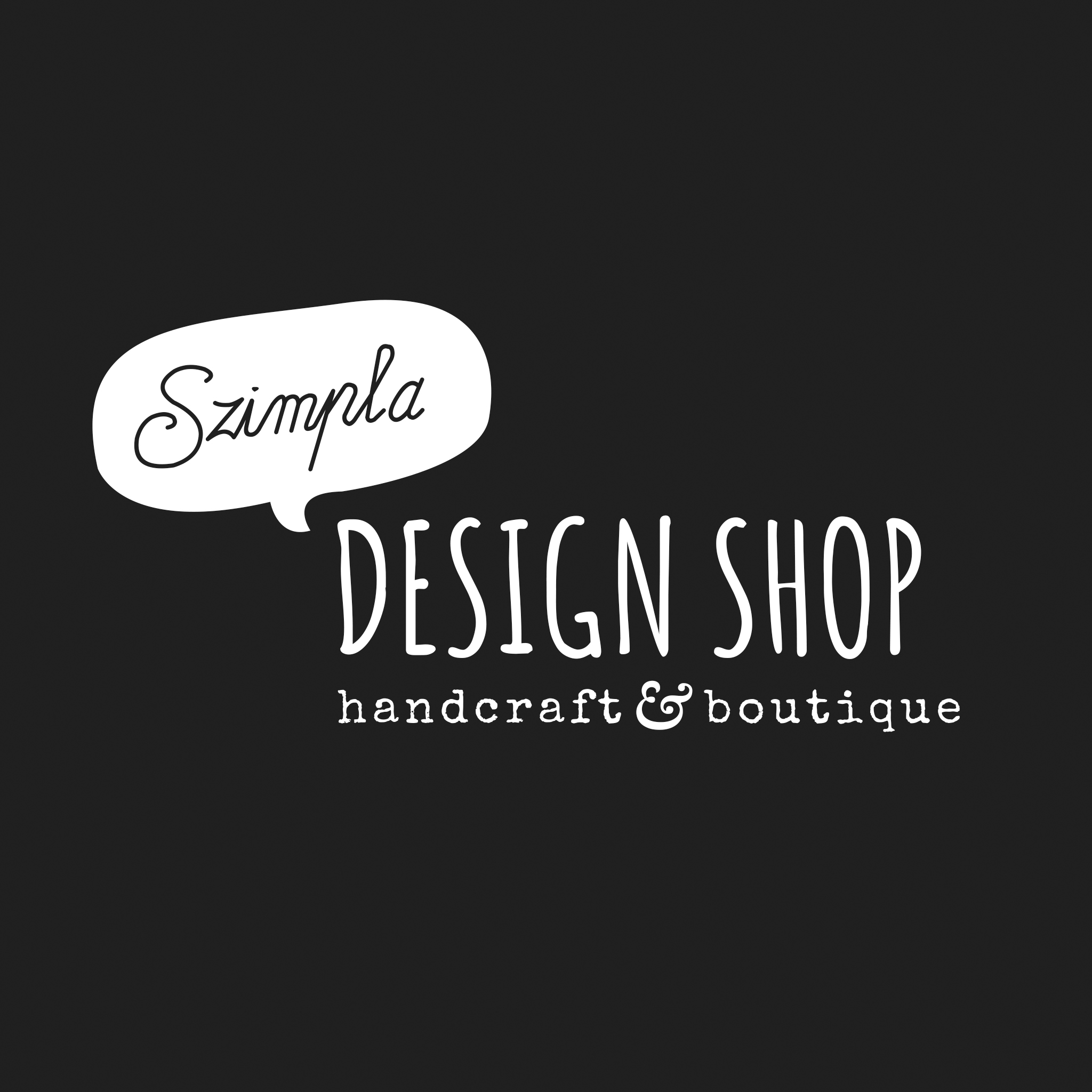 Szimpla Design Shop