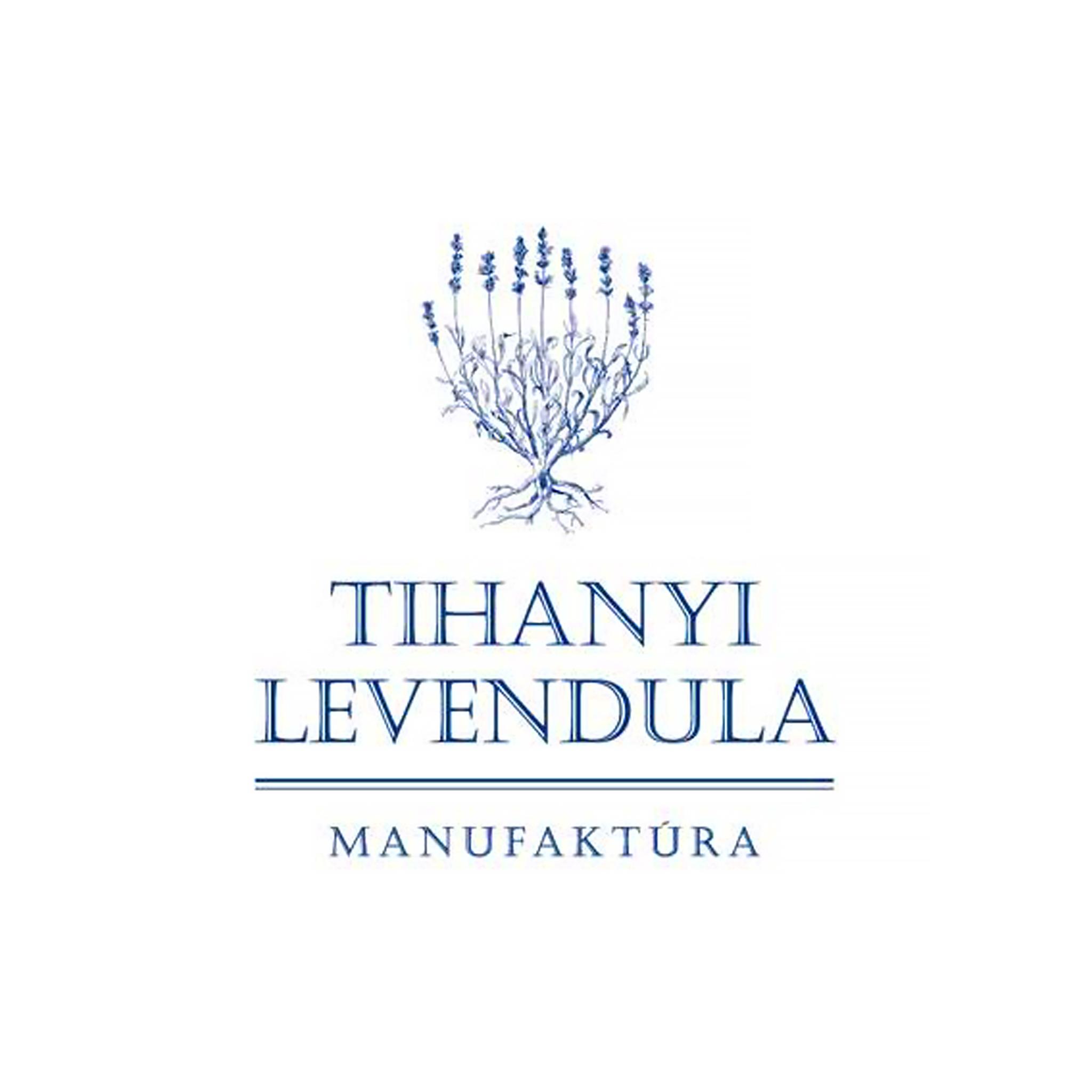 Tihanyi Levendula Manufaktúra
