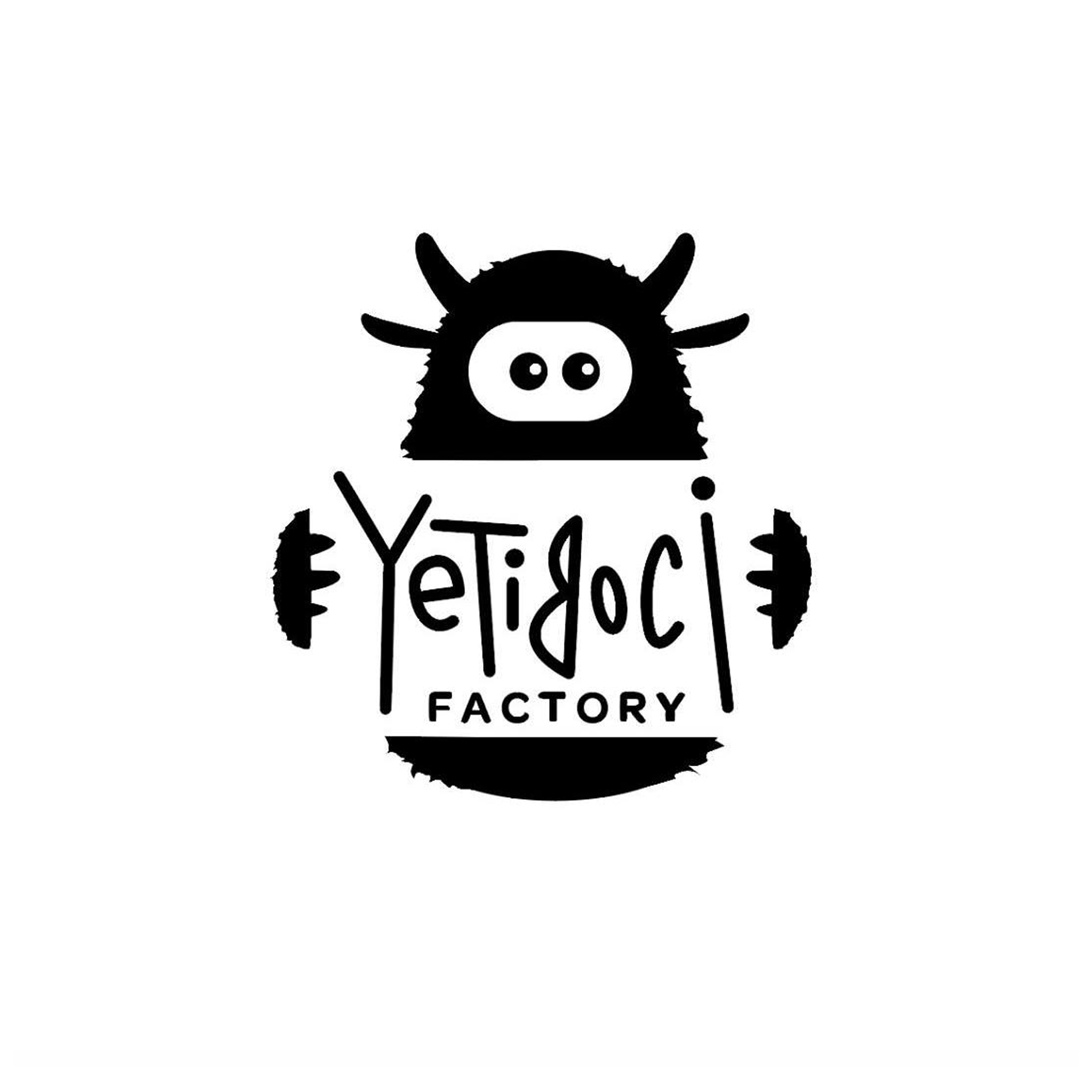 Yetiboci Factory